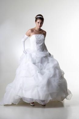 Brautmode wien 1100